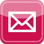 email_button