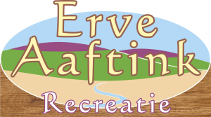 Erve Aaftink logo 2015