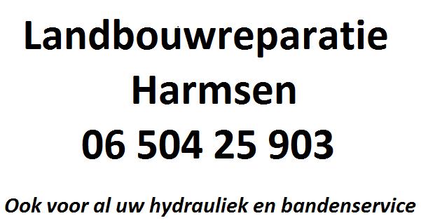 Gerwin Harmsen