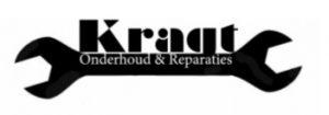 Kragt reparaties