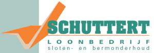 Loonbedrijf Schuttert