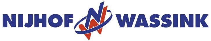 Nijhof Wassink