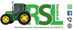 RSL Handel