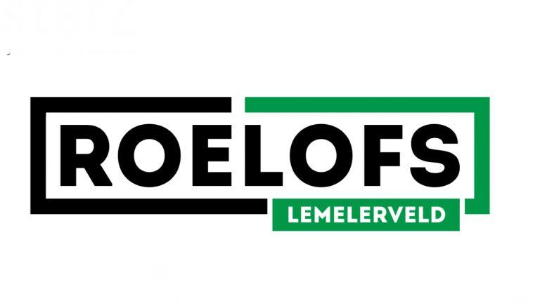 Roelofs Lemelerveld