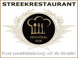 Streekrestaurant de Vechtdalkok