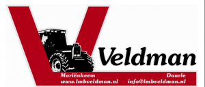 Veldman Marienheem