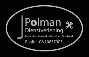 goedgekeurde logo